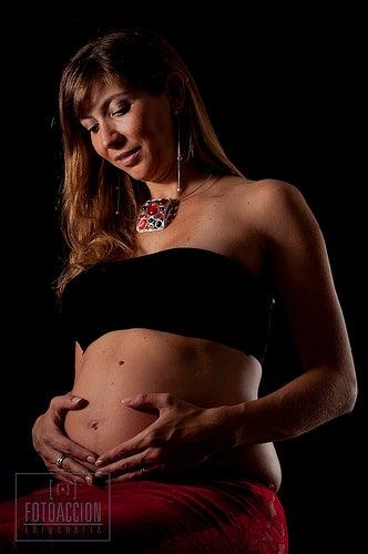 nutrição para a anemia na gravidez