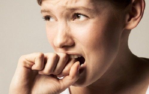 12 remédios naturais para diminuir a ansiedade