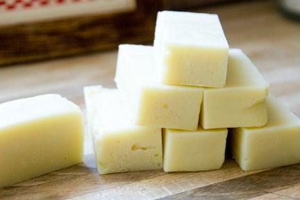 Aprenda a preparar um sabão natural para as partes íntimas