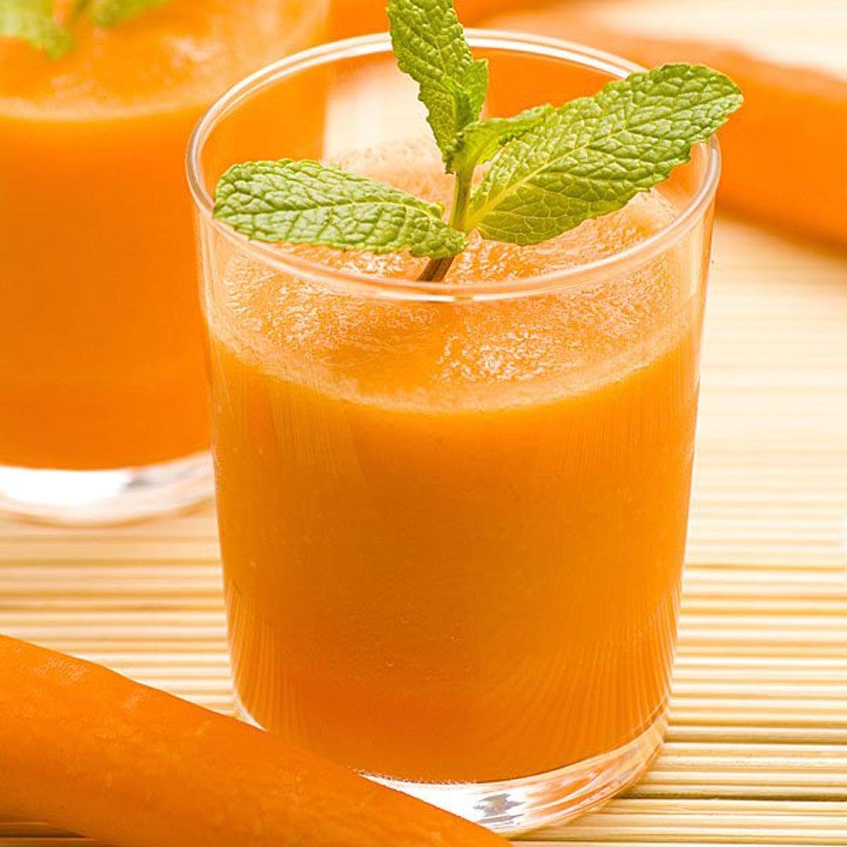 suco-cenoura-