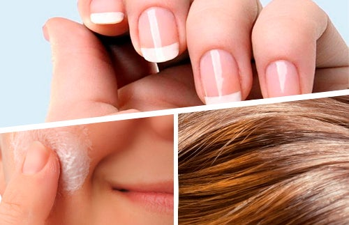 Alimentos_para_melhorar_saúde_cabelo_pele_unhas