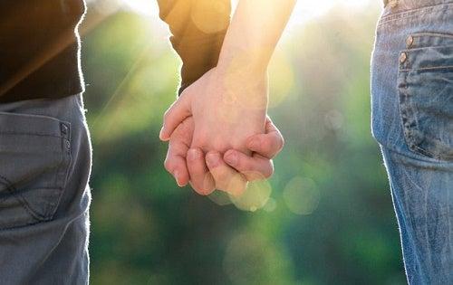 Dicas e conselhos para amar sem sofrer