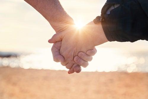 Como manter a atração com seu parceiro?