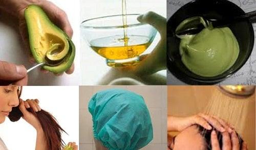 Conselhos para manter a boa saúde do cabelo