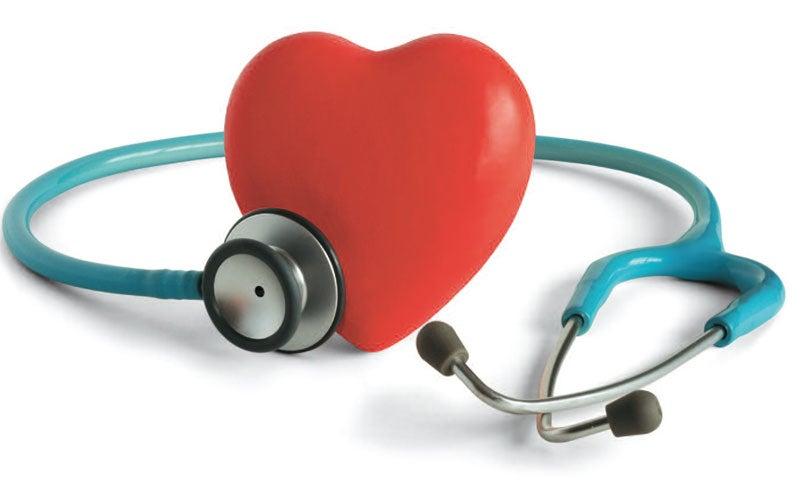 Melhores-plantas-medicinais-para-a-hipertensao