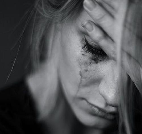 Você sabia que chorar faz bem para a saúde?