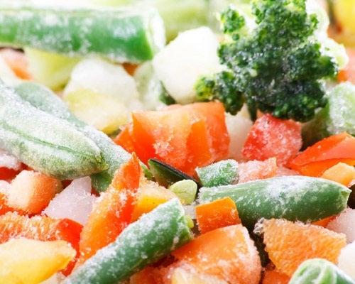 Alimentos saudáveis que consumimos de forma errada