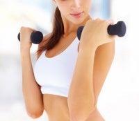 5 exercícios fáceis para melhorar o busto de forma natural