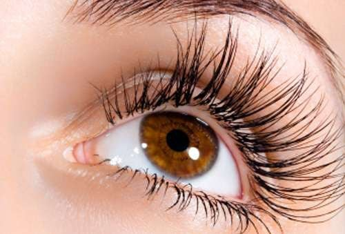 5 dicas para exibir um olhar atraente e saudável