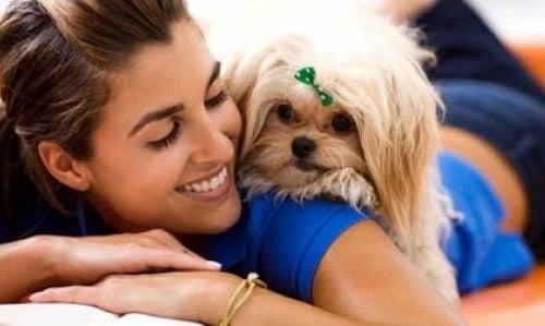 gente.con_.mascotas.goza_.de_.mejor_.salud_.610x250