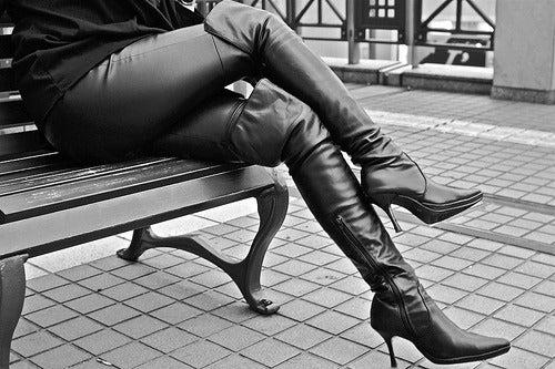 pernas espetaculares
