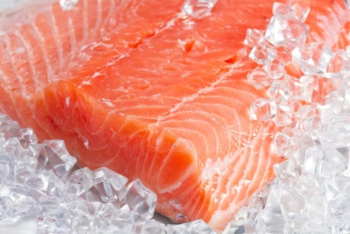 Peixes-para-limpar-as-arterias