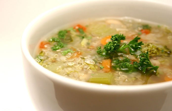 sopa-verduras-quinoa