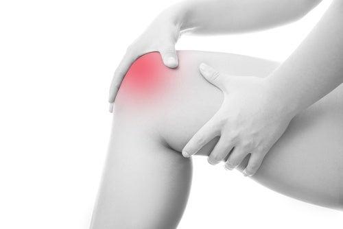 12 remédios naturais para aliviar as dores nas articulações