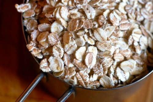 5 maneiras simples e originais de comer aveia