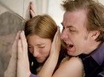 Coisas-que-nao-deve-permitir-en-seu-relacionamento