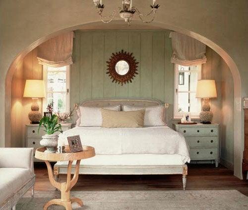Como criar um ambiente harmonioso em sua casa?
