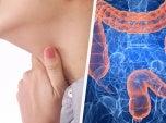 Enfermedades-de-garganta-e-intestino