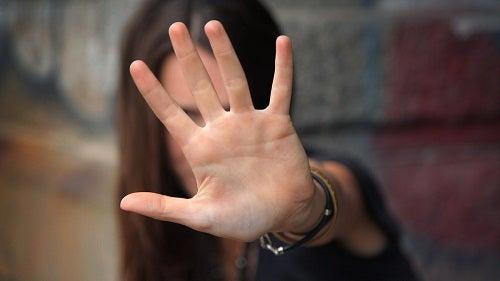 Familiares tóxicos: Como podemos nos defender?