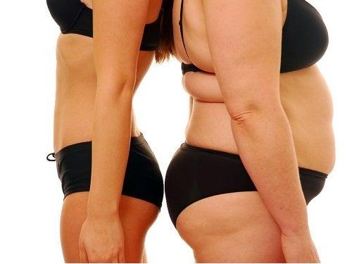 7 motivos pelos quais você pode não estar perdendo peso