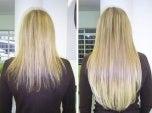 Remedios-naturais-para-que-o-cabelo-cresca-rapido