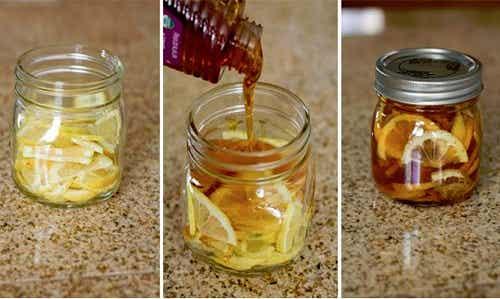Tratamentos naturais para atacar a tosse seca