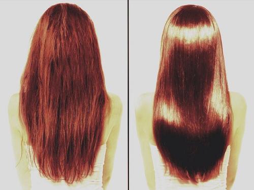 Como cuidar do couro cabeludo todos os dias?