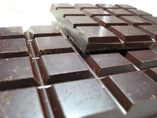 chocolate-John-Loo