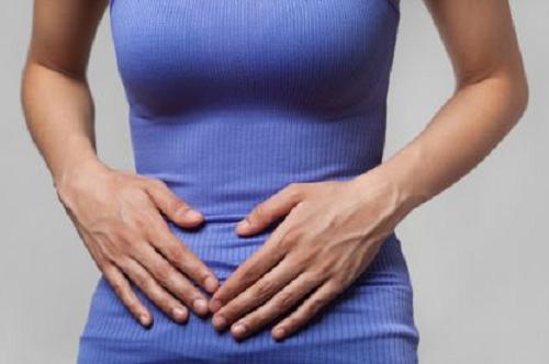 Remédios caseiros para o inchaço estomacal