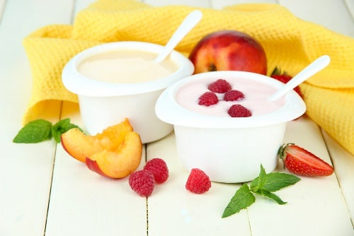 5 opções de café da manhã rápido, prático e saudável