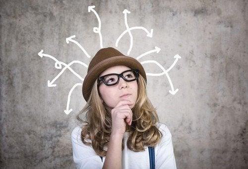 O teste das 10 portas: descubra sua personalidade