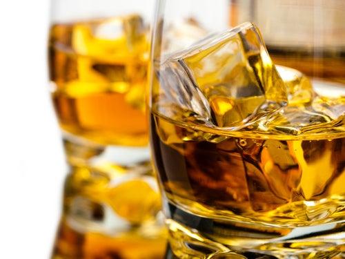 Álcool1