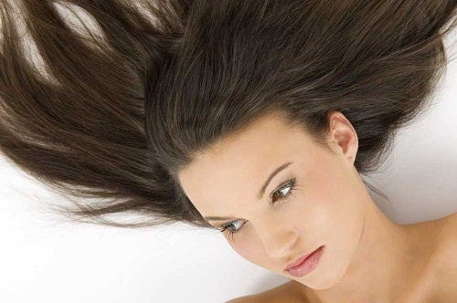 Como fazer crescer o cabelo mais rápido