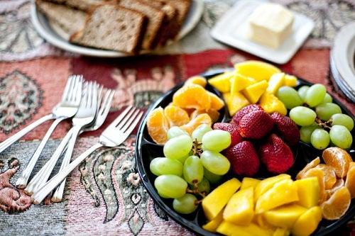 Frutas-para-o-coraçao