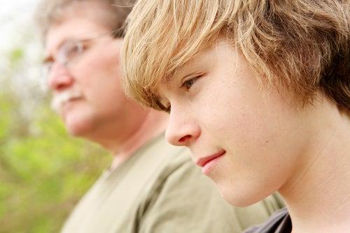 3 dicas para educar seu filho adolescente