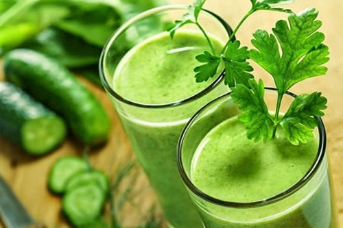 4 cafés da manhã para depurar o organismo