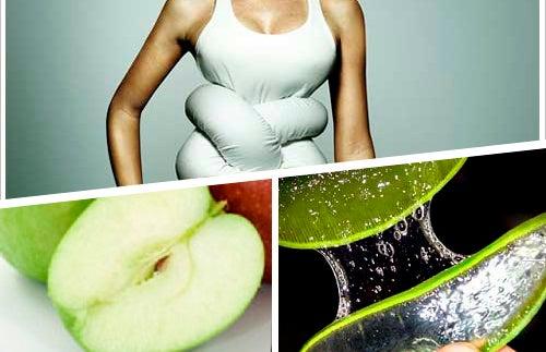 Os 10 melhores laxantes naturais para combater a prisão de ventre