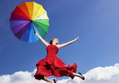10 hábitos para renunciarmos e sermos felizes