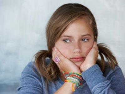Tarefa de educar filhos adolescentes