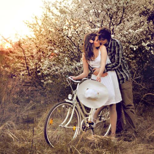 Valores que um relacionamento deve ter