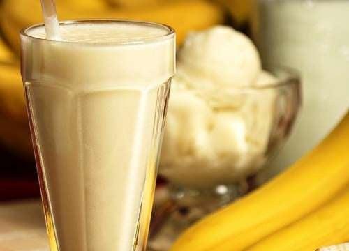 batida-aveia-banana