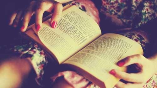 5 hábitos que pessoas bem-sucedidas têm antes de dormir