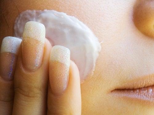 Como fazer tônico facial de água de arroz