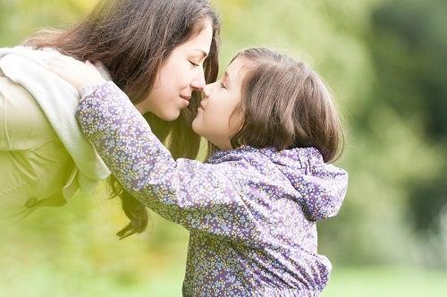 4 valores importantes para transmitir aos seus filhos