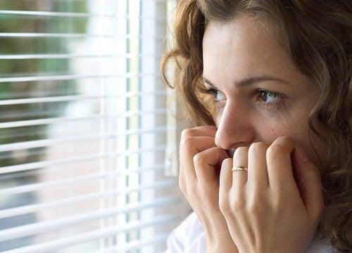 O que é ansiedade e como superá-la?