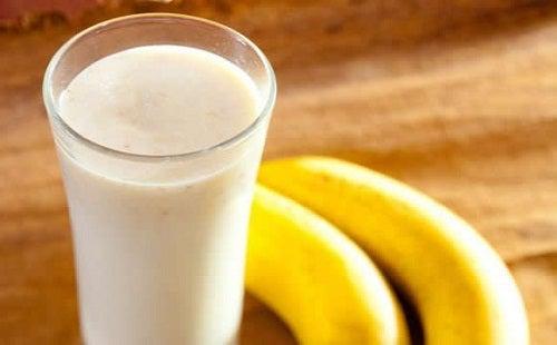 5 vitaminas para combater a prisão de ventre