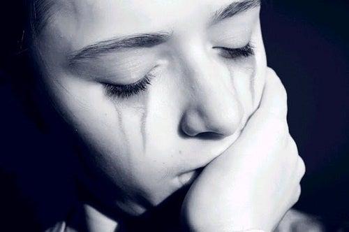 Sofrimento: o que ocorre em nosso cérebro quando o sentimos?