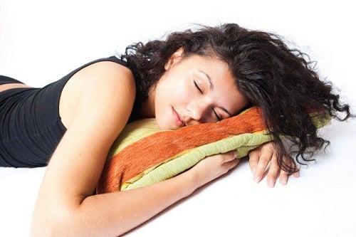 Dormir (1)
