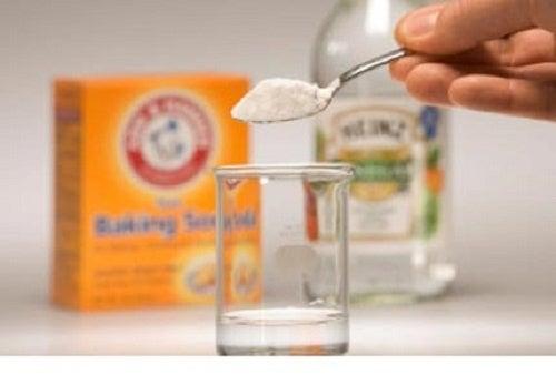 desinfetante-bicarbonato