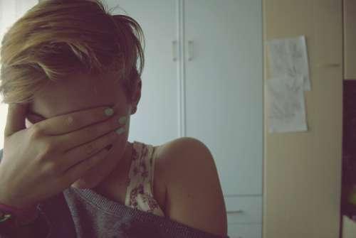 ansiedade-1